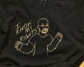 Right to Bear Arms Shirt ...
