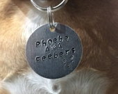 Dog Tags for Dogs - Dog T...