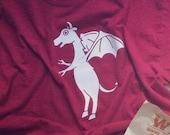 Jersey Devil Supernatural...