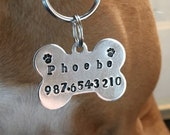 Custom Dog Tags - Custom ...