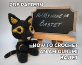 How to Crochet Amigurumi ...