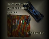How to Crochet a Crochet ...