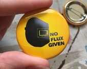"""1.5"""" No Flux Given W..."""