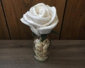 Aromatherapy White Rose -...