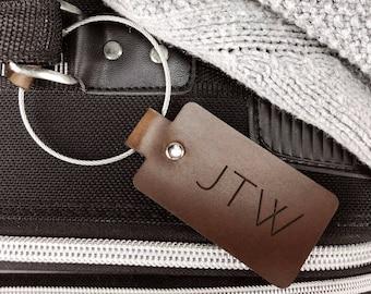 Personalized Luggage Tag 0db02ed08c8b0