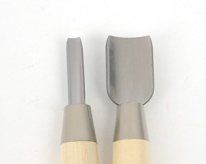 Tool-Cutting
