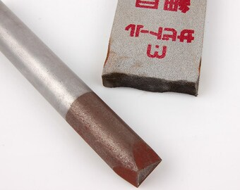 The multi-purpose rust eraser, removing rust and dirt, Leather craft tools MLT- P00000NP