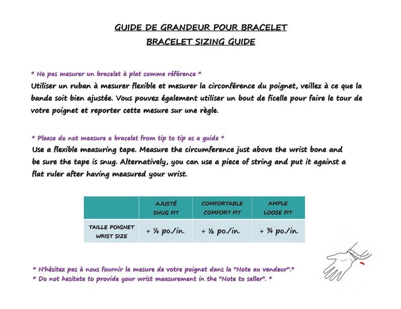 Mens leather bracelet leather bangle man bracelet flat leather bracelet vintage brown leather bracelet belt magnetic clasp FLB15-01-07