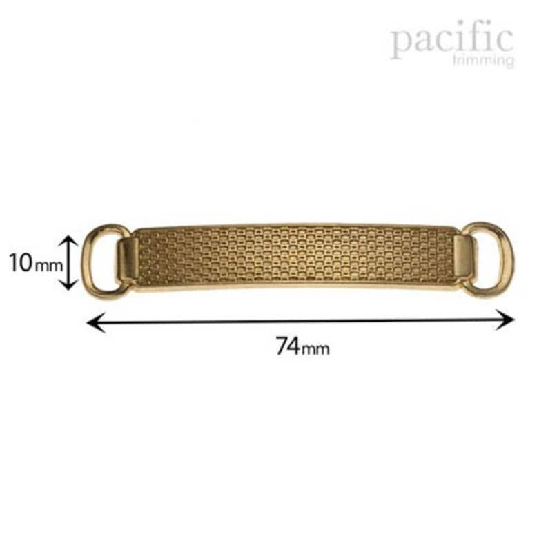 10mm Metal Accessory 170478