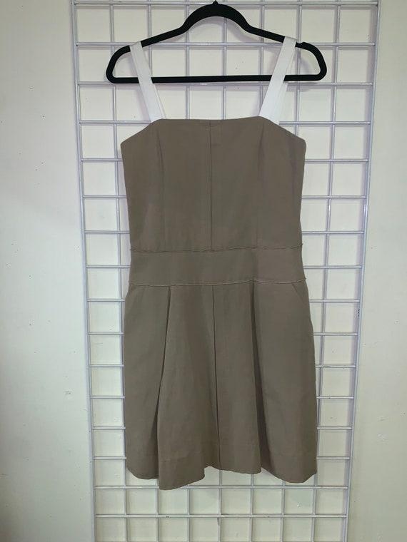 00's Women's Dolce and Gabbana khahi dress