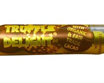 Truffle Delight Lip Creme
