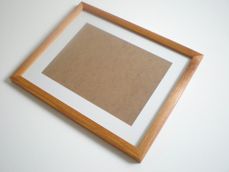 Holz Rahmen Russtic Bild Rahmen 10 x 12 Foto Rahmen 25x30cm