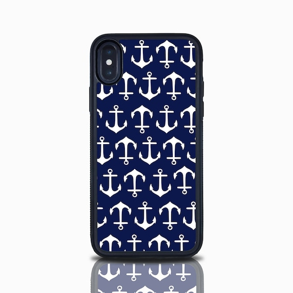 iphone 7 bounce case