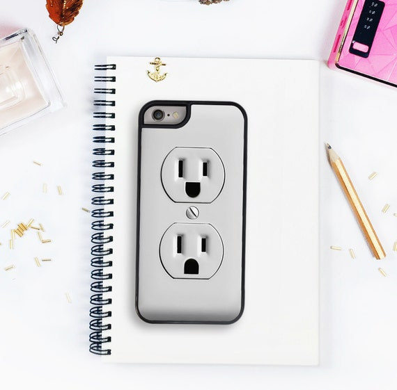 Iphone X Case Iphone Se Case Funny Outlet Iphone 8 Case Iphone Etsy