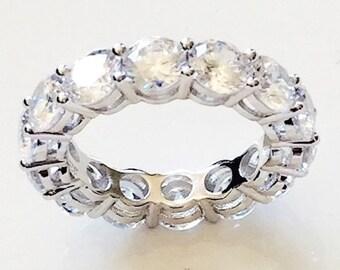 .925 ALL Sterling Silver TOE RING~ Heart w//Swirls ~ $6.79
