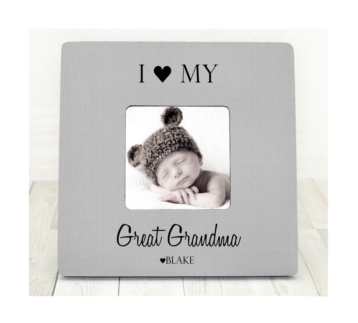 Only The Best Grandmas Get Promoted To Great Grandma Grandma | Etsy