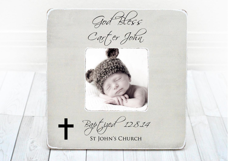 Baptism Gift For Godparents Christening Gift Godparents: Baptism Gift Boy Personalized Baptism Gift Christening