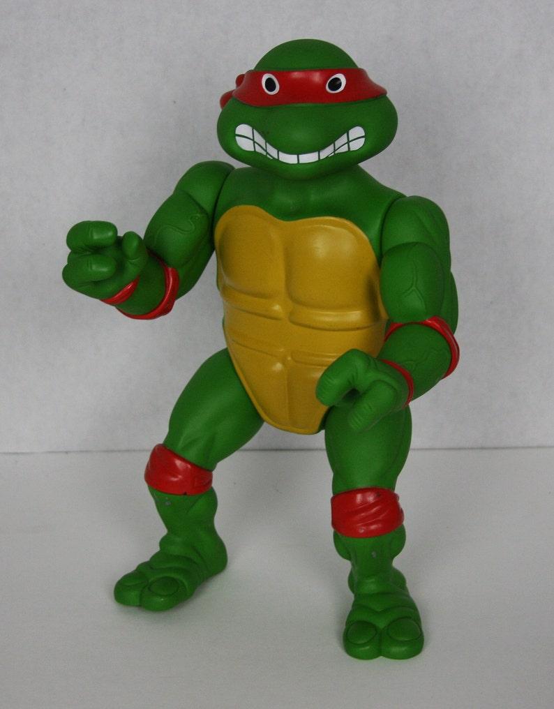 Teenage Mutant Ninja Turtles Adolescentes Mutant Ninja Turtles armes figures Accessoires Vous Choisissez