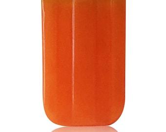 Papaya Punch Soap Pop