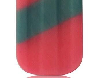 Candy Jar Soap Pop