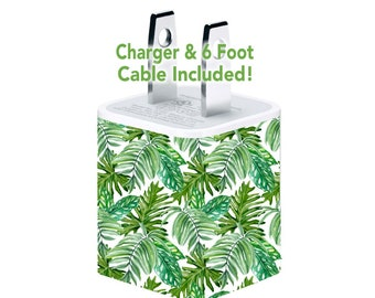 Chic Chargers