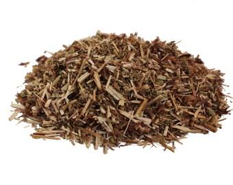 1 oz (30 g) Dried Organic Wild Basil,(Clinopodium Vulgare) herb, tea