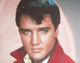 Elvis Presley movie poster Fridge Magnets & Keyrings #4 - New - Tickle Me King Creole Kid Galahad Flaming Star Blue Hawaii Viva Las Vegas