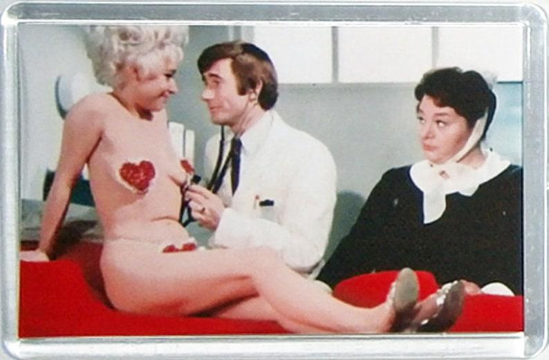 Erotica Joan Sims naked (56 images) Sexy, Facebook, panties