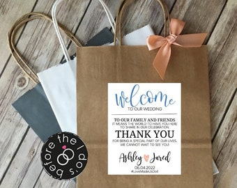 Wedding Party Totes Guest Gifts Party Totes Heart Monogrammed 1844 Wedding Bags Wedding Wedding Guest Favor Bags Wedding Guest Gifts