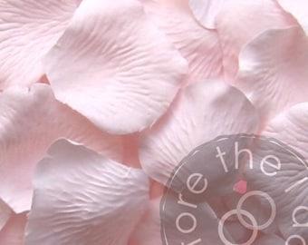 Silk flower petals etsy carnation pink silk petals package of 100 silk flower petals silk rose petals mightylinksfo