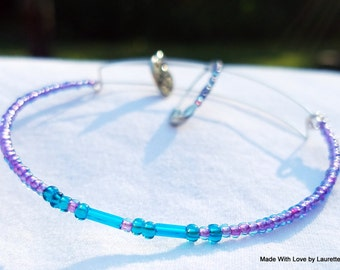 Safe, Safety Pin, Morse Code Bracelet, Secret Message, Stand Against Bullying Jewelry, Safe With Me Jewelry, Free Shipping