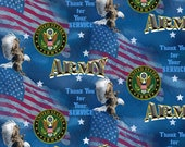 Military Flags quot Army quot -Sykel Enterprises-BTY