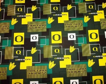 University of Oregon Ducks-Sykel Enterprises-BTY