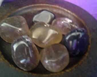 Large Smokey Quartz Crystal healing stone medium gemstone Healing crystals healing stones chakra reiki