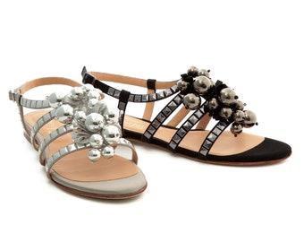 Etsy De Chaussures Mariage Mariage De Etsy Fr Mariage Chaussures Fr De Chaussures Chaussures Fr Etsy Mariage De 8wqCARtt