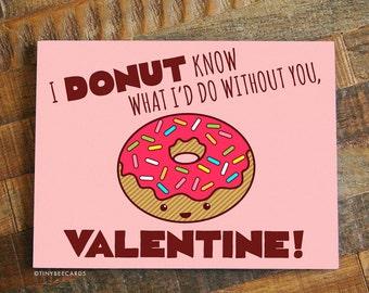 Valentine S Day Cards Etsy