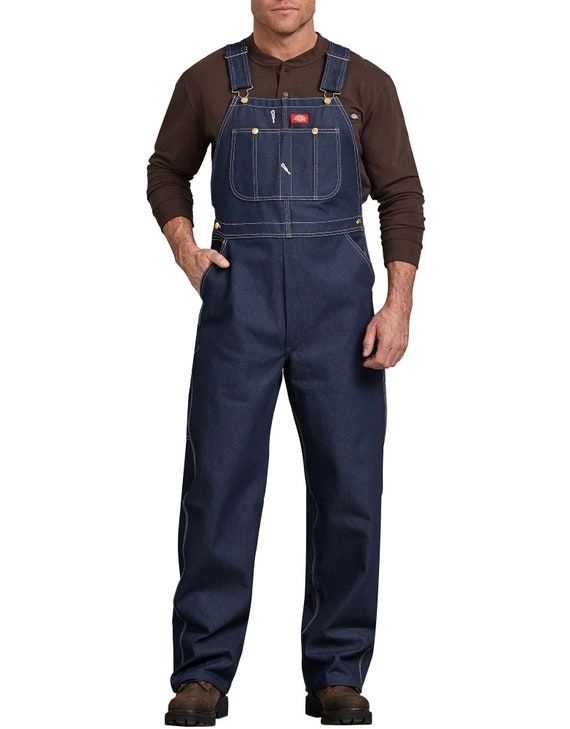 Dickies Overalls - NEW!  42' x32'