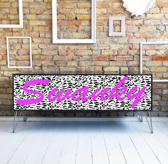 Swanky Gplan sideboard
