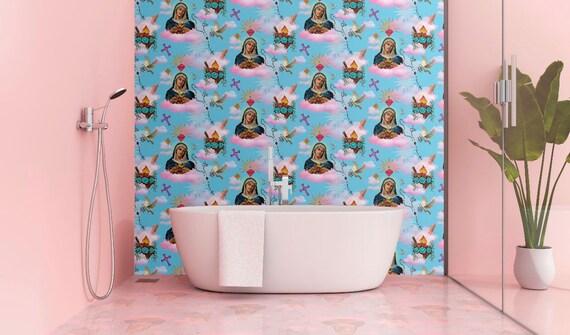 OMD Wallpaper
