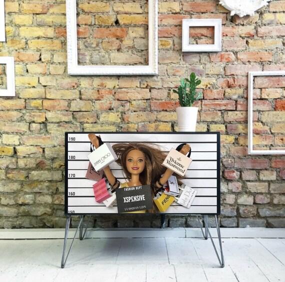 Gplan cupboard Mug print