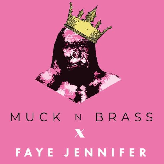 Faye Jennifer vinyls - Standard, Flooring & Window CHOICE OF DESIGNS