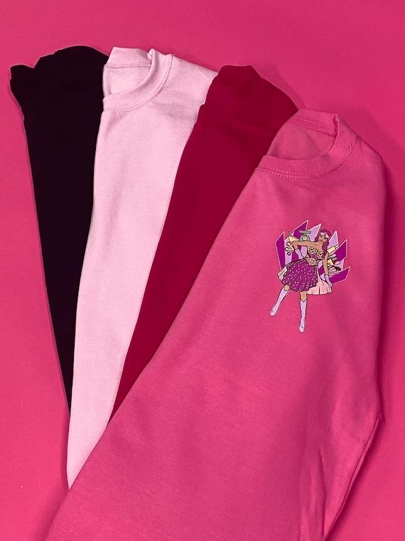 Super Muckers Adult sweatshirts - CHOICE OF DESIGNS