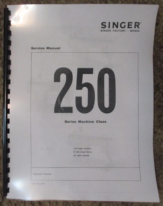 Aeg ks 55-2 manual