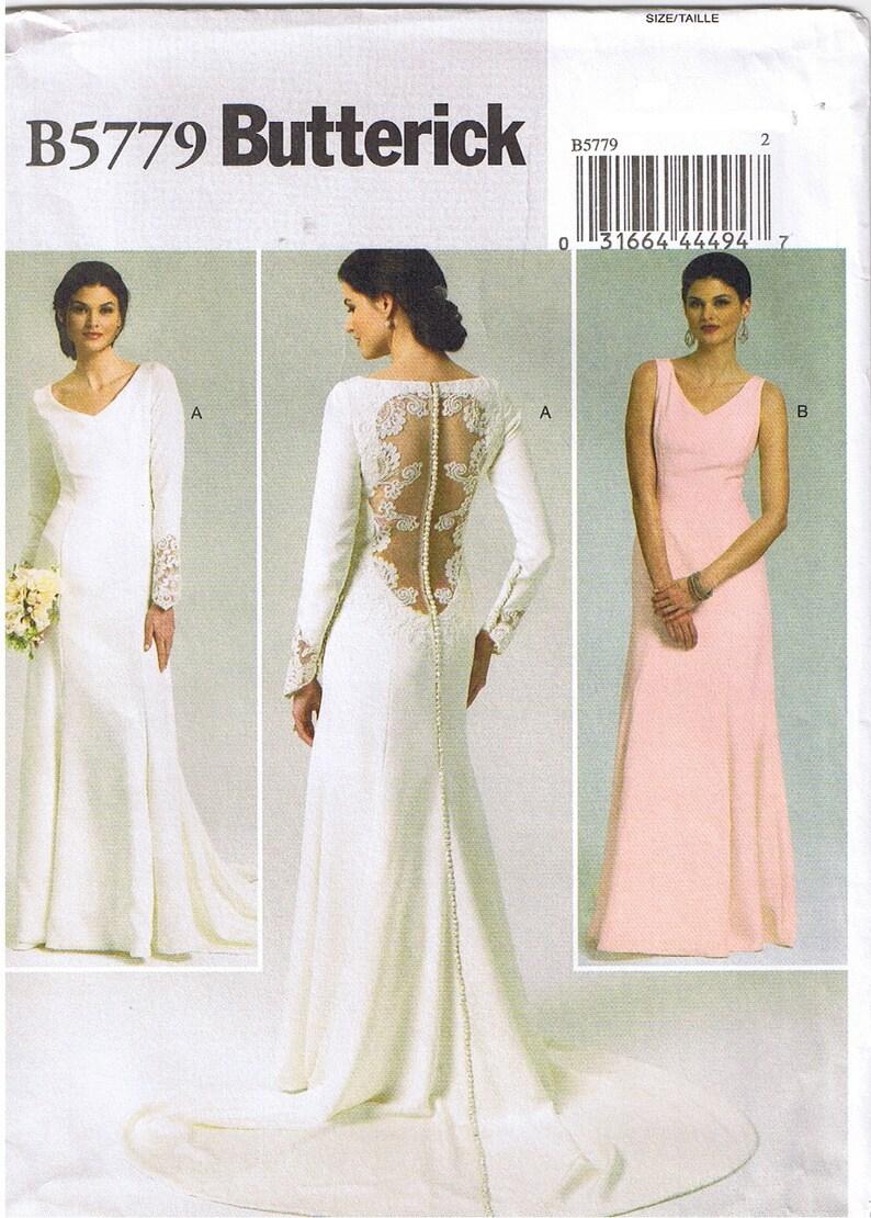 Plus Size Wedding Dress Patterns To Sew Pemerintah Kota Ambon