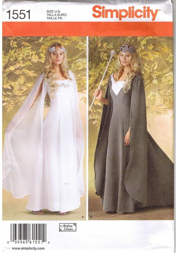 Renaissance mittelalterliche Königin Prinzessin Brautkleid | Etsy