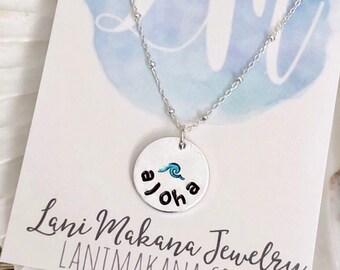Personalized Jewelry