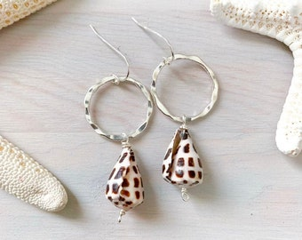 Pearl / Shell Jewelry