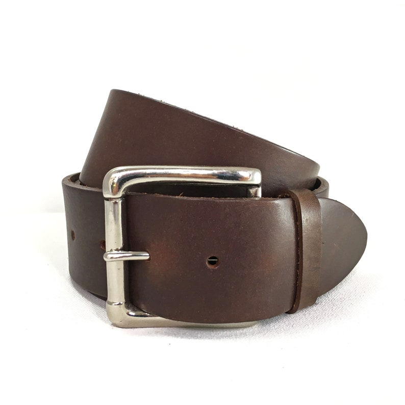 4f92f8629d33f Vintage Brown 2