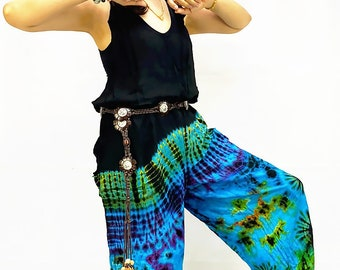 Women Romper Dare2bstylish Women Jumpsuit Wide leg jumpsuit Wild and Sensous Designer Jumpsuit. Printed jumpsuit