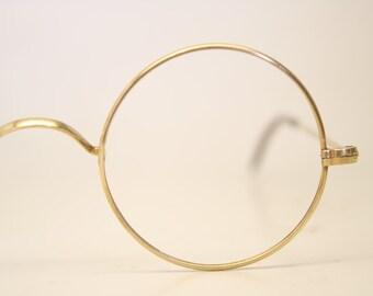 2225fb628f93 Windsor glasses